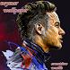 Neymar Jr Wallpapers HD by Creative walls