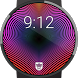 Love Watch Face by Watch Faces 360