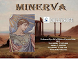 Minerva Mobile Accounting LE by Ghandi AK
