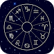 Horoscope & Astrology Daily : Star Zodiac Signs by Endorphin Games