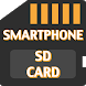 How to Format sd card GUIDE TUTORIAL