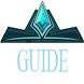 Paladins FAQ Rus by Game EyeS.inc