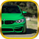 Furious Car Racing: Real Fast by Game Time Studio