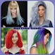 Best Hair Color Trend 2016 by Aulaul apps