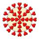 Healing Crystals Directory by HealingCrystals.com