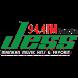 Radio JESS FM 94.4 MHz Bangka by Broadcastindo