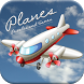 Airplane Puzzles and Fun Games by Joyride Apps