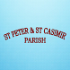 St Peter & St Casimir Parish