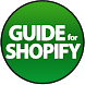 Guide - Shopify Tips & Tricks by Alex Dabek