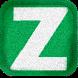 Zulu - NATO Phonetic Alphabet by MNery
