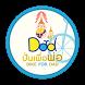 Bike For Dad by Informatix Plus Co.,Ltd.