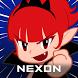 Vampire Princess Marica by NEXON Company