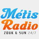 Métis Radio by Nobex Partners - fr