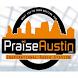 Praise Austin by Nobex Radio
