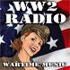WW2 RADIO by Nobex Partners - fr