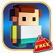 Tap Hero Adventures by OneTonGames