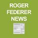 Roger Federer News by ProfessionalDevelopers