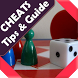 Cheats for Star Ludo 2017 - (A Guide) by Quick Apps Studio