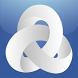 SchoolWiki by Eduapps Pty Ltd