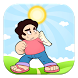 Stiven Adventures Univere by Yana Inc