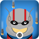 Fight for Ant Man by 1Touch Studios