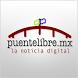 Puente Libre by PuenteLibre.mx