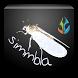 SIMMBLA by Siafeson 07