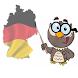 Niemiecka Gramatyka by Alayen