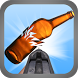Shooting Bottle HD