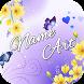 Name Art : Focus N Filter by Swifty App Stdio