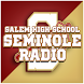 Salem High School Radio by StreamingFREE.TV