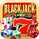 Blackjack by Casino BlackJack Roulette Slot Poker Game Studio