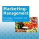 Marketing-Management by Scholz Constructors UG (haftungsbeschränkt) 2