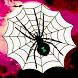 Smash-a-Spider by CSP @ Wilson HS