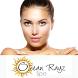 Ocean Rayz Spa by Ocean Rayz Spa