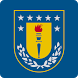 UdeCMovil by Universidad de Concepción
