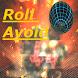 Roll Avoid by in-trinity