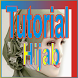 Tutorial Hijab by librastar
