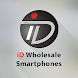 iD Wholesale Smartphones by Quximo