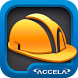 Accela Inspector by Accela, Inc.