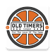 Old Timers by Not Another Fruit