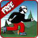 Andy Rush Adventures Game by AMAGAMES
