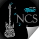 BEST NCS MUSIC COLLECTIONS by Fat Elephant Dev