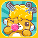 Clumsy Cuby - Interactive Pet by Animoca
