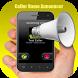 Caller Name Announcer by SmartApptech