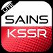Sains KSSR Lite by Dreamers Centre