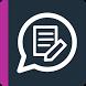 HelloLeadz–Event Registration by AppGodz