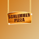 Schlemmer Pizza by app smart GmbH