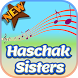 Haschak Sisters Music Lyrics