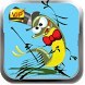 best freinds crazy by tom game